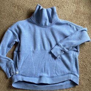 Athleta Girl Pullover